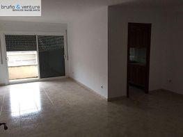 Pis en venda carrer Tigre, Geltrú a Vilanova i La Geltrú - 389106193