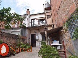 Casa rural en venta en Cerdanyola del Vallès