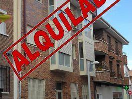Piso en alquiler en calle Perales, Pinto - 328497982