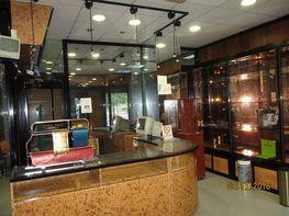 Local comercial en alquiler en calle Castilla, Pinto - 331323816