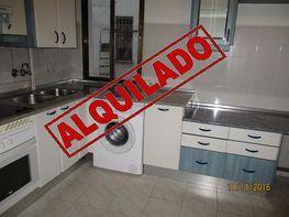 Piso en alquiler en calle Perales, Pinto - 345970531