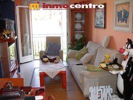 Pis en venda calle San Juan, Pinto - 419532927