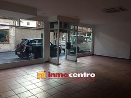 Local comercial en alquiler en calle Empedrada, Pinto - 384155052