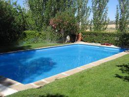 Casa en venda calle Principal, Guardia (La) - 25279558