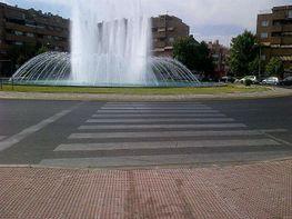Pis en venda calle De Las Naciones, Pinto - 204646151