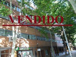 Pis en venda calle Santa Florentina, Pinto - 175561895