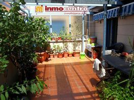 Àtic-dúplex en venda calle Navarra, Pinto - 419533073