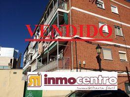Wohnung in verkauf in calle Infanta Isabel, Pinto - 176533638