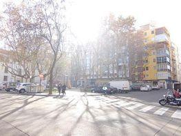 Wohnung in verkauf in San Pablo-San Nicolás-Universidad in Valladolid - 334256278