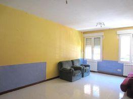 Wohnung in verkauf in Cigales - 334256449