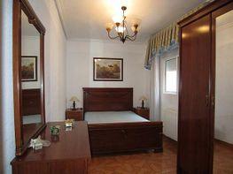 Wohnung in verkauf in Semicentro-Circular-San Juan-Batalla in Valladolid - 334256608