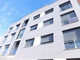 Wohnung in verkauf in Delicias - Pajarillos - Flores in Valladolid - 334257157