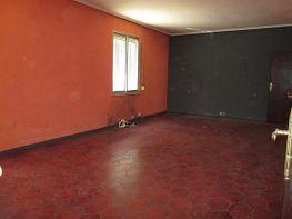 Wohnung in verkauf in Zorrilla-Cuatro de marzo in Valladolid - 334257373