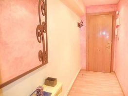 Wohnung in verkauf in Delicias - Pajarillos - Flores in Valladolid - 334257442