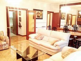 Wohnung in verkauf in calle Conde Torreanaz, Torrelavega - 192119800