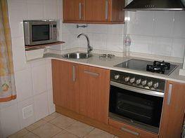 Wohnung in verkauf in Torrelavega - 192119842