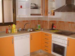 Wohnung in verkauf in calle Del Val, Santos de la Humosa (Los) - 24018851