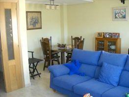 Chalet en venta en calle Manuel de Falla, Alovera - 30442835