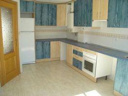 Xalet en venda calle Altinfaya, Alovera - 46115032