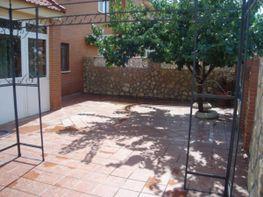 Freistehendes haus in verkauf in Villanueva de la Torre - 14575153