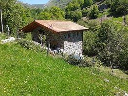 Casa en venta en barrio Sitio de la Ramona, San Roque de Riomiera - 373175222