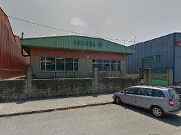 Restaurante en alquiler en polígono Raos, Santander - 373175036