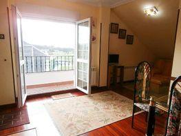 Apartament en venda calle Quintana, Suances - 398429182