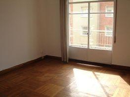 Oficina en alquiler en calle Cadiz, Centro en Santander - 383788400
