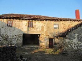 Casa en venta en calle Real Sjre, Pernía (La)