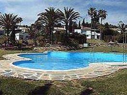 Apartament en venda Estepona - 121105618