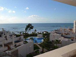 Apartament en venda Estepona - 122330585
