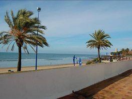 Foto - Apartamento en venta en calle La Barrosa, La Barrosa en Chiclana de la Frontera - 414224890