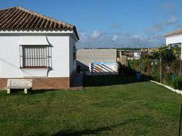 Foto - Chalet en venta en calle Las Veguetas, Chiclana de la Frontera - 295088455