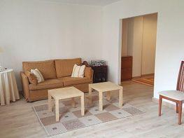 Salon - Piso en alquiler en Puertochico en Santander - 379996318