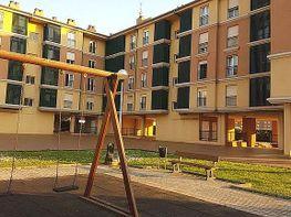 Calle - Piso en alquiler en Santander - 411551773