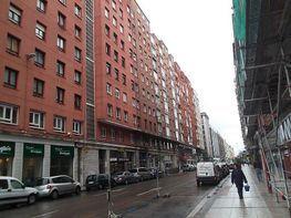 Pis en venda Castilla-Hermida a Santander - 380007508
