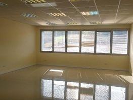 Otros - Oficina en alquiler en Camargo - 377612068