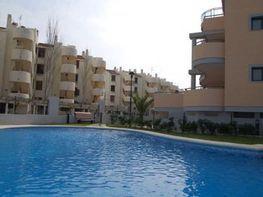 Piscina - Apartamento en venta en calle Coll Verd, Dénia - 29358108