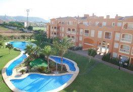 Apartamento en venta en calle Assagador Marjal, Dénia - 5712070