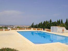 Piscina - Apartamento en venta en calle Rotes, Dénia - 8782223