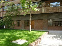 Local comercial en lloguer calle Padre Claret, Prosperidad a Madrid - 23480195