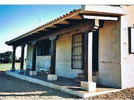 Casa en venda polígono , Alarcón - 129729327