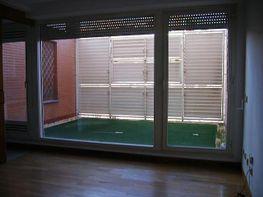 Apartament en venda calle Alcala, Concepción a Madrid - 162329605