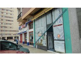 Commercial premises for rent in Barañain - 392377647