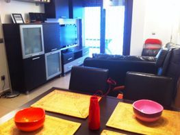 Apartment for rent in calle Platja D'aro, Platja d´aro - 63740682