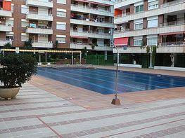 Dernier étage de vente à calle Vallderoure, Calella - 174010464