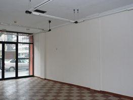 Local comercial en alquiler en calle Iturrama, Iturrama en Pamplona/Iruña - 244593569