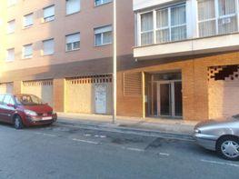 Geschäftslokal in verkauf in calle Raimundo Lanas, Rochapea in Pamplona/Iruña - 93486509