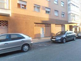 Geschäftslokal in verkauf in calle Raimundo Lanas, Rochapea in Pamplona/Iruña - 93486611