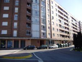 Geschäftslokal in miete in calle Benjamin de Tudela, Ermitagaña-Mendebaldea in Pamplona/Iruña - 122741521